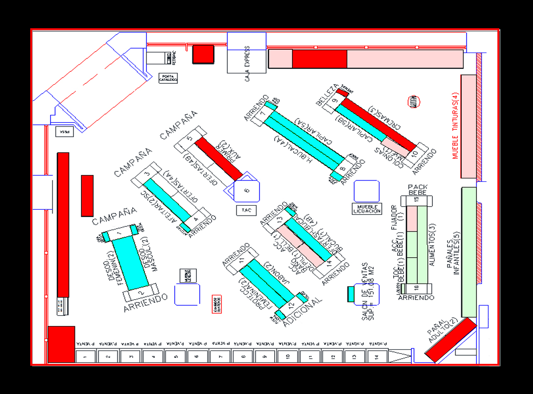 Photo Floor Plan Mapper Images Reception Layout Ideas